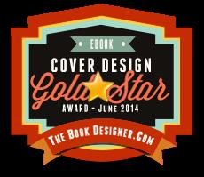 ECDA-GoldStar-Jun-2014