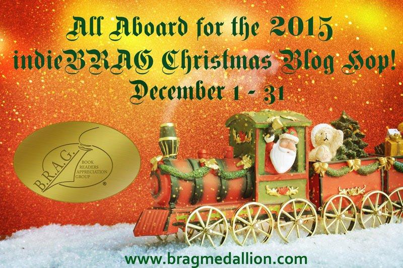 indiebrag-christmas-blog-hop