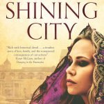 Guest Post - Joan Fallon: The al-Andalus trilogy and the story behind it